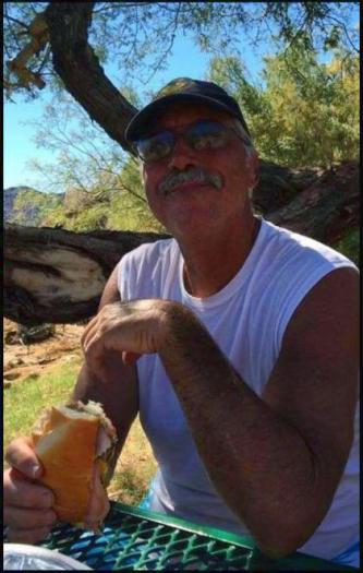 In Memory of Larry Heidler | West End Prospectors Corp